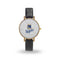 SPARO ROYALS LUNAR WATCH
