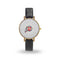 SPARO UTAH UNIVERSITY LUNAR WATCH