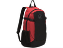NWT ASICS BTS 30 Backpack RED One Size OS US Unisex Adult Sporting Good- ZR3385