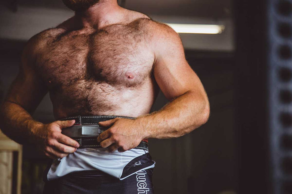 11 Best Fitness T-Shirts For Men 💪 | Comprehensive Guide - MeBomber