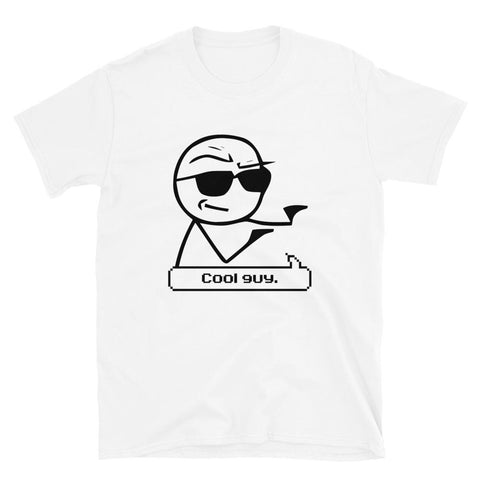 Cool Guy T-Shirt