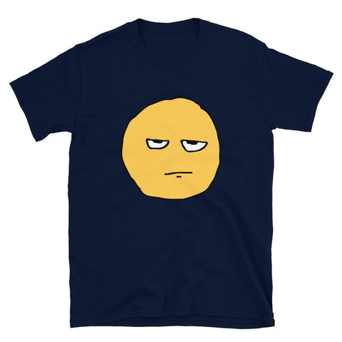 Not Amused T-Shirt