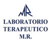 Shop Laboratorio Terapeutico MR 1930