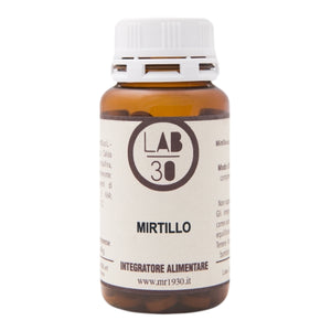 MIRTILLO