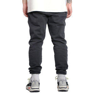"""VINTAGE GRAY"" JOGGERS"