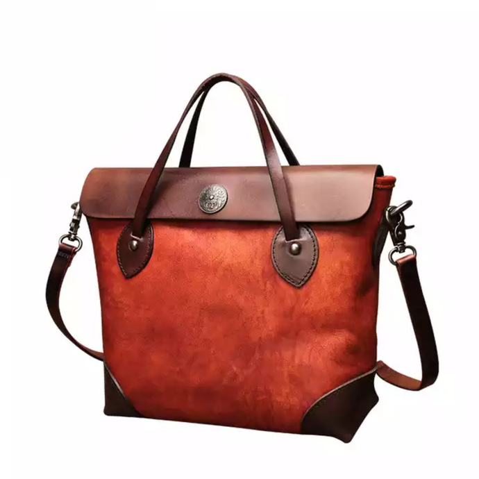Evelyn Tote (2 colors)