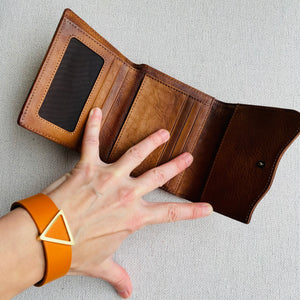 Disguise Wallet