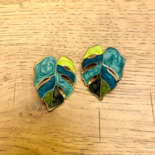 Load image into Gallery viewer, Miriam Earrings