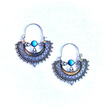 Load image into Gallery viewer, Florence Earrings