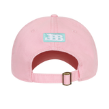 BBB Ladies Diamond Hat