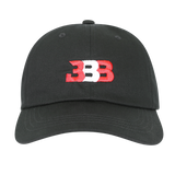 BBB Legends Dads Hat