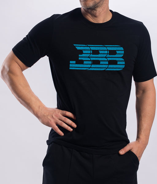 BBB Legends T-Shirts