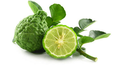Bergamot Essential Oil for Sleep