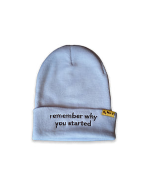 Open image in slideshow, marriella | knit beanie - achoo international