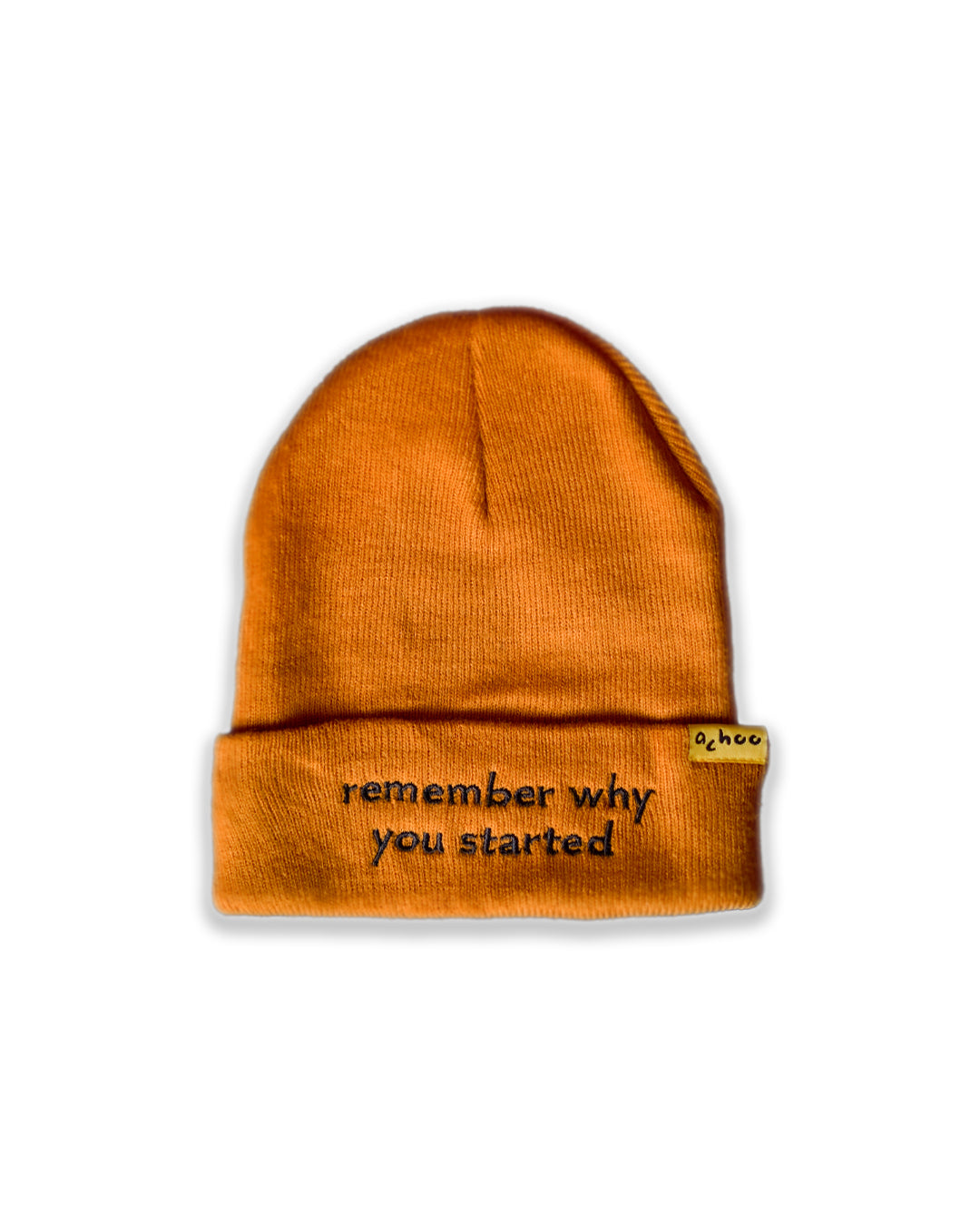 marriella | knit beanie - achoo international