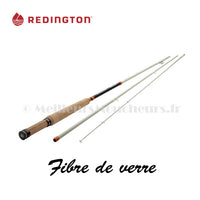 Cannes Redington Butter Stick II