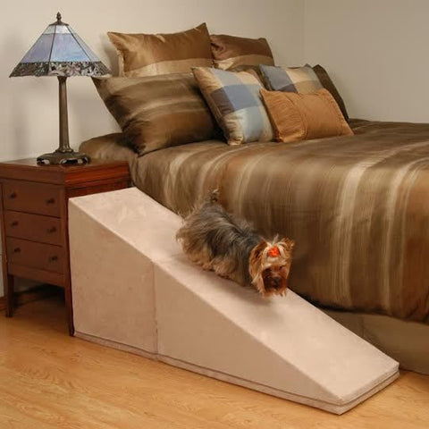 "Royal Ramps Pet Ramp (21"" Tall) - Pet Possibilities - 1"
