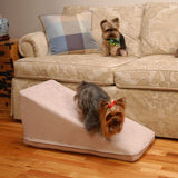 "Royal Ramps Pet Ramp (14"" Tall) - Pet Possibilities - 1"