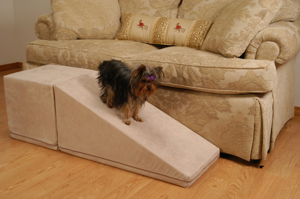 Image result for dog ramp