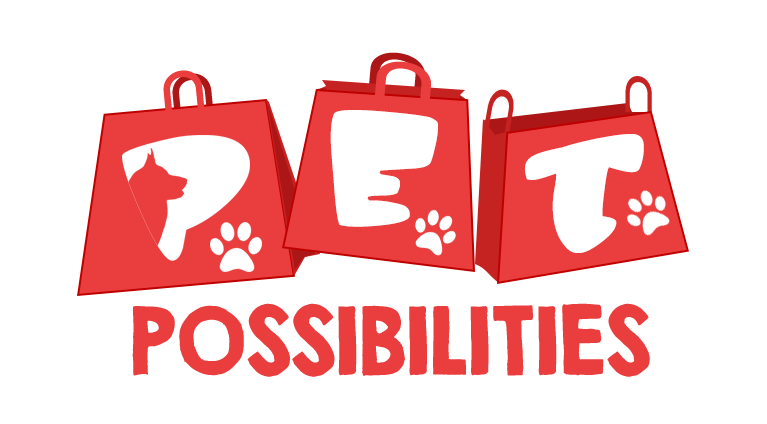 Pet Possibilities