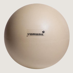 PEARL BALL - Yamuna UK | Yamuna Product