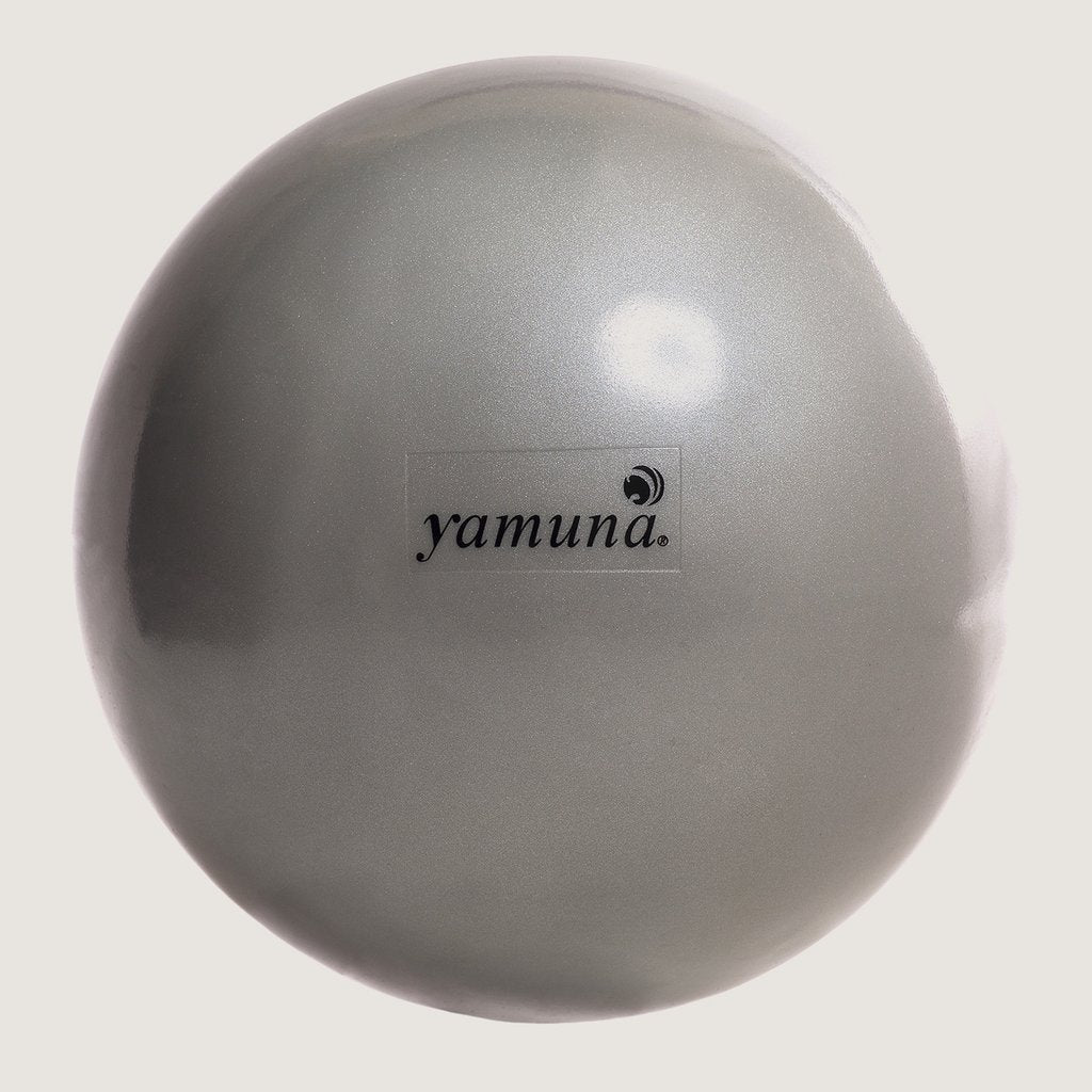 SILVER BALL - Yamuna UK | Yamuna Product
