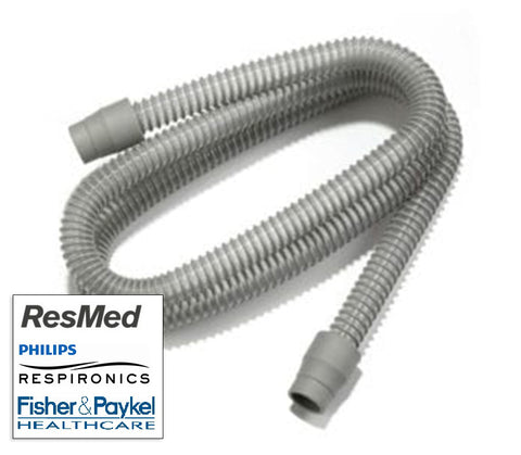 Non-Heated Universal Tubing