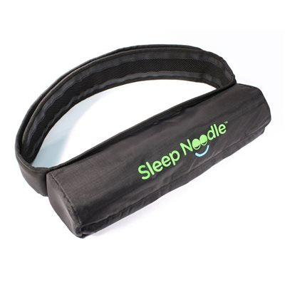 Ceinture positionnelle Sleep Noodle