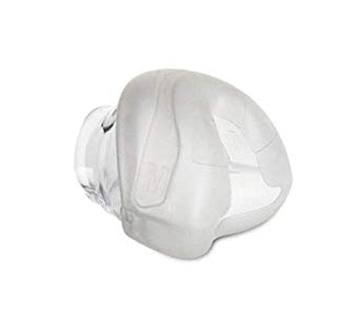Eson nasal cushion