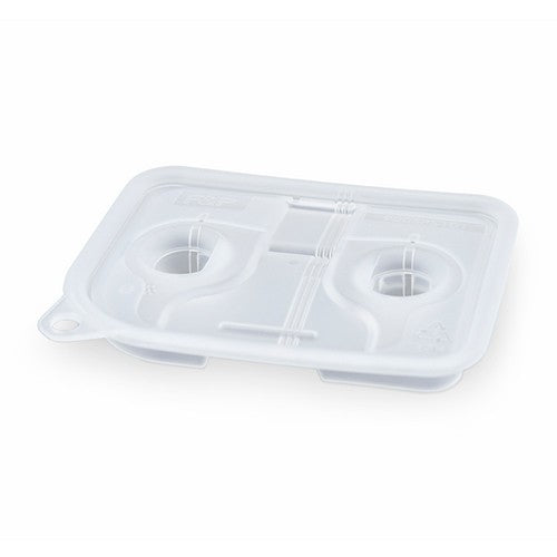 Water Chamber Lid Seal for SleepStyle CPAP