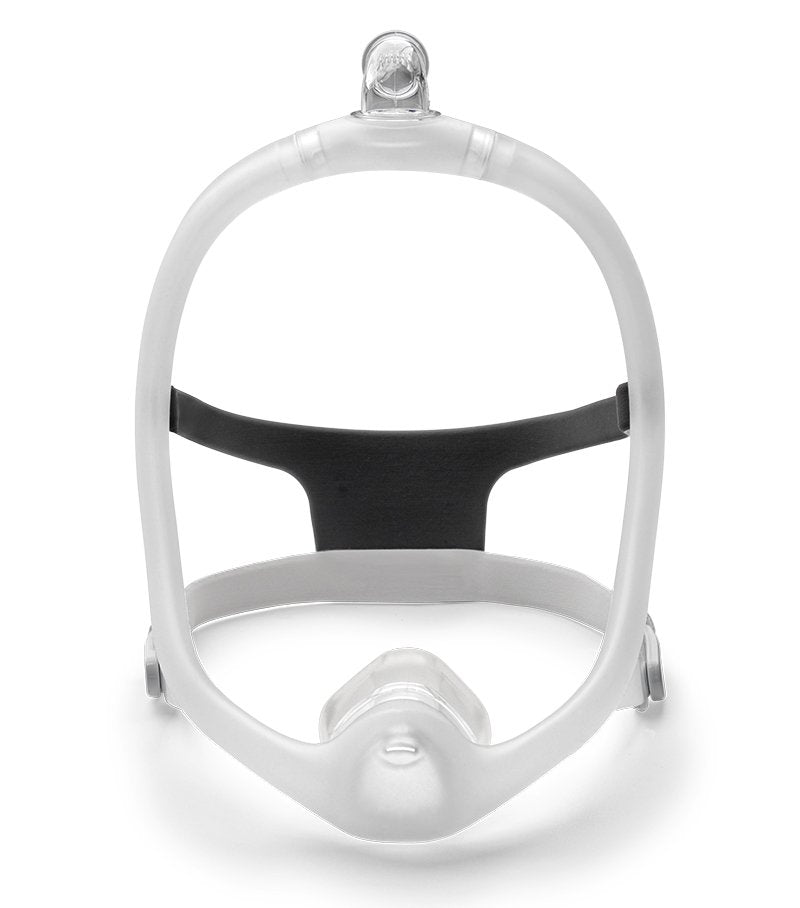 DreamWisp Nasal Mask | Fit Pack