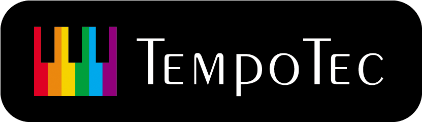 Buy Tempotec products at hifinage in India with manufacturer warranty.