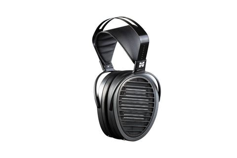 Buy HIFIMAN ARYA at hifinage in India with manufacturer warranty.