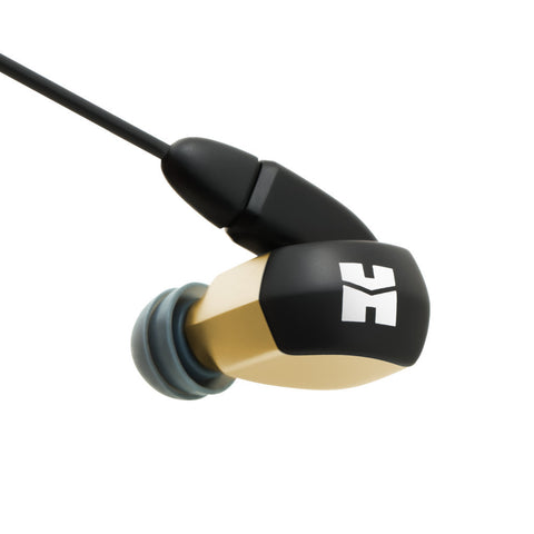 Buy HIFIMAN RE2000 at hifinage with manufacturer warranty in India.