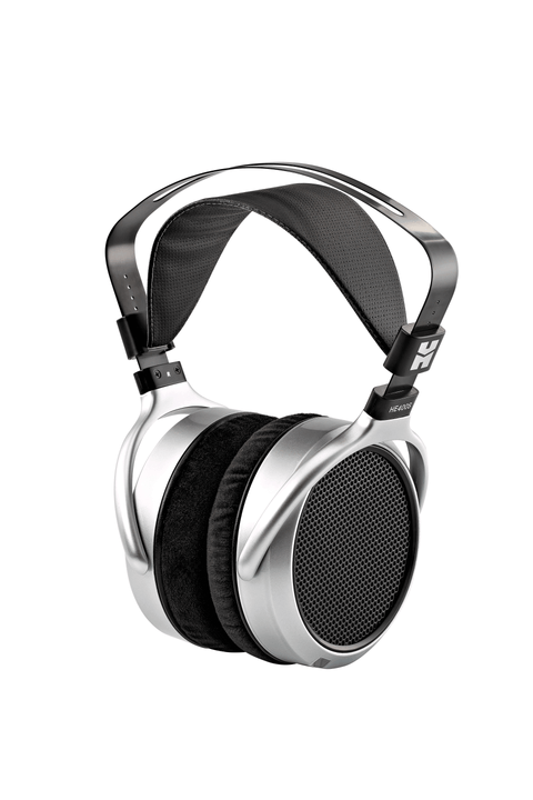 Buy HIFIMAN HE400S at hifinage in India with manufacturer warranty.