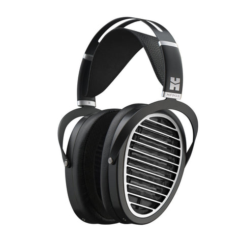 Buy HiFiMAN Ananda at hifinage in India with manufacturer warranty.