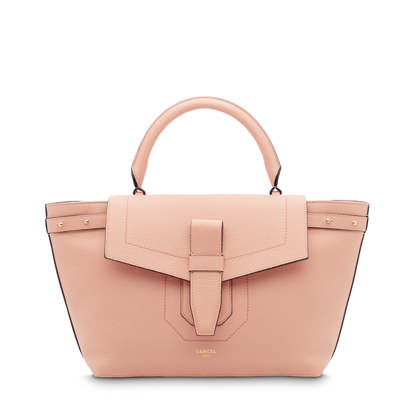 M Handbag - Sunset Pink