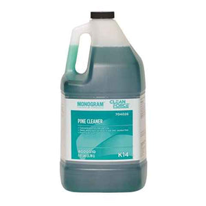 All Purpose Surface Cleaner - 1 Gallon K-14 - A Good Story Foods