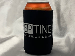 Epting Koozie - A Good Story Foods