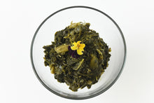 Load image into Gallery viewer, Renisha's Home Style Collard Greens - A Good Story Foods