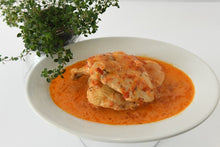 Load image into Gallery viewer, Tuscan Chicken - A Good Story Foods