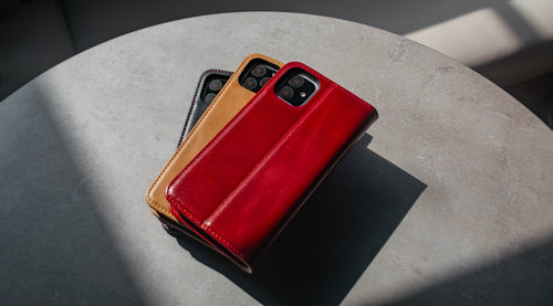 Discover more - TORRO iPhone 11 Round-up