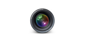 Is Aperture 4 or Aperture X just around the corner?