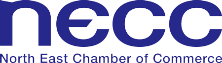 Members of the NECC: visit NECC website.