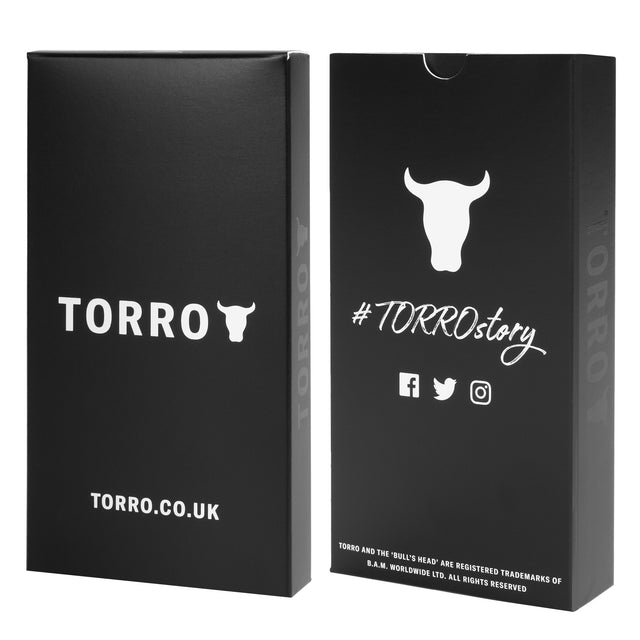 TORRO Packaging