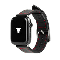 TORRO Leather Apple Watch Strap