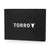 TORRO Gift Box - iPad Mini