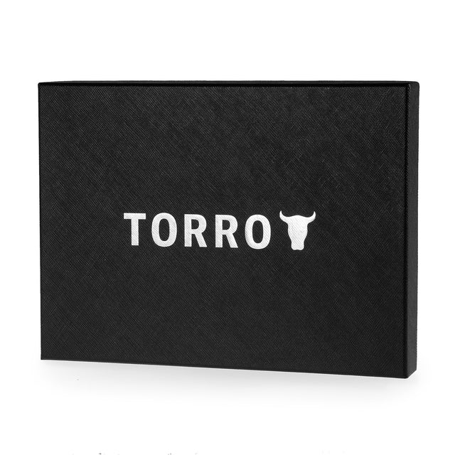 TORRO Gift Box for iPads and other products