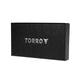 TORRO Gift Box - Wallet Phone Case