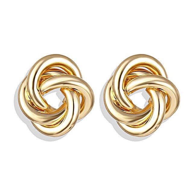 Saskia Earrings